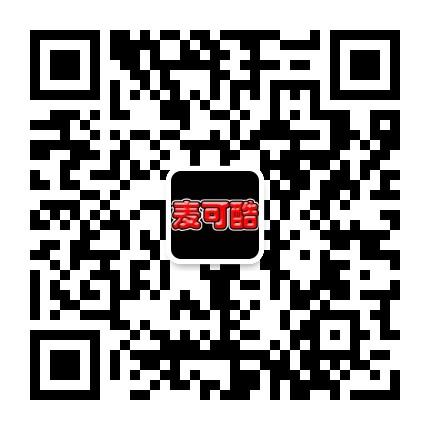 广东冻干机工厂